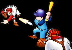 Art Joueurs Baseball.png