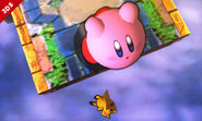 Kirby SSB4 Profil 9