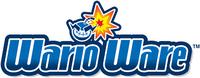 Logo warioware.png