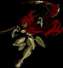 Art Specter Knight SoT.png