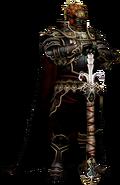 Ganondorf (TP) Spirit