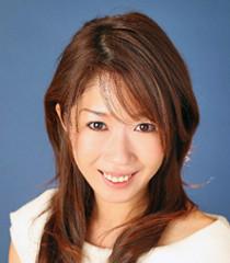 Jun Mizusawa