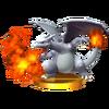 Trophée Dracaufeu alt 3DS.png