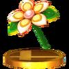 Trophée Sceptre de Lip 3DS.png