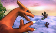 Défi 3DS 28