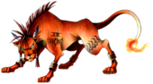 Art Red XIII FFVII.png