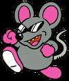 Art Mouser SMB2.png