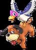 Art Duo Duck Hunt Ultimate
