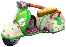 Art Scooter AC MK8.png