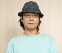 Keisuke Ito.png