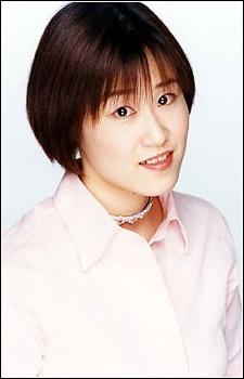 Makiko Ōmoto
