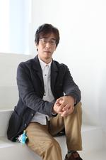 Noriyuki Iwadare.png