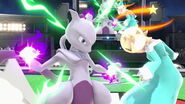 Profil Mewtwo Ultimate 5