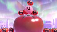Défis Ultimate Classique Maxi-tomate