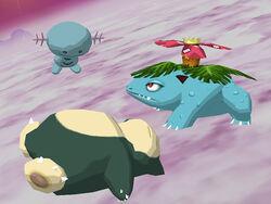 Image illustrative de l'article Poké-Flotte
