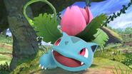 Profil Dresseur de Pokémon Ultimate 3