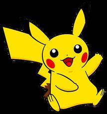 Art Pikachu PGL.png
