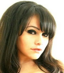Lauren Landa