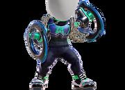 Tenue Ninjara Ultimate.png