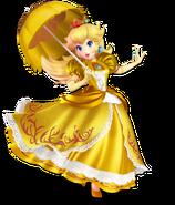 Art Peach jaune Ultimate