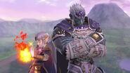 Profil Ganondorf Ultimate 5