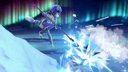 Krystal Ultimate 2