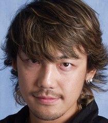 Anri Katsu