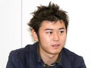 Toshiyuki Sudo.png