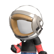 Chapeau Astronaute Ultimate.png