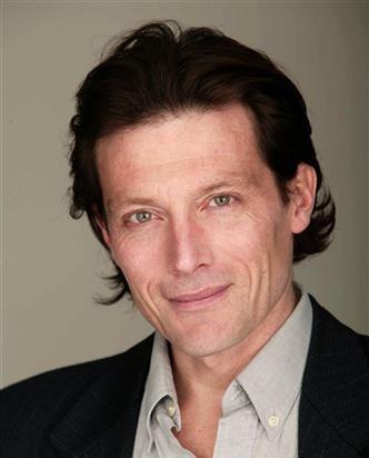 Jean-Michel Vovk