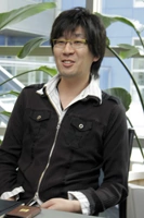Masafumi Takada.png