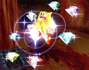 Sonic Smash final Brawl 2