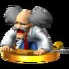 Trophée Dr Wily 3DS.png