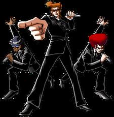 Art Agents Elite Beat.png