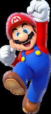 Art Mario MP10.png