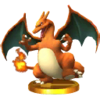 Trophée Dracaufeu 3DS.png