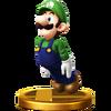 Trophée Luigi U.png
