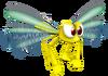 Art Buzzbomb Ultimate.png