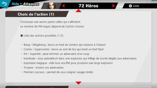 Attaques Héros Ultimate 3.jpg