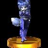 Trophée Krystal 3DS.png
