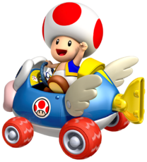 Art Cheep-mobile MKW.png
