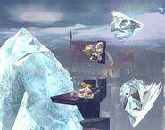 Ice Climbers Smash final Brawl 5