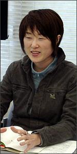 Tomoko Sasaki.png