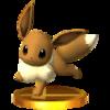 Trophée Evoli 3DS.png