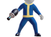 Tenue Vault Boy Ultimate.png