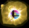 Art Balle Smash Ultimate