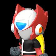Chapeau Zero Ultimate.png