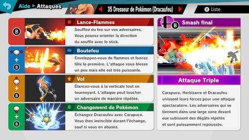 Attaques Dracaufeu Ultimate.jpg