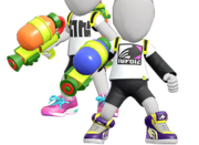 Tenue Inkling Ultimate.png