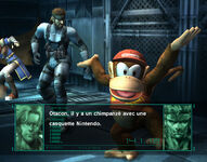 Conversation Metal Gear.jpg
